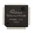 Controlador Ethernet W5100