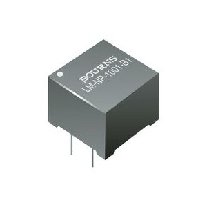 LM-NP-1001-B1