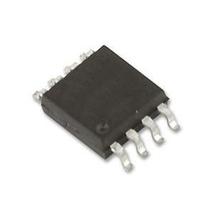 MIC2075-2YM