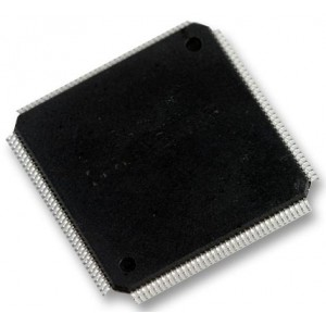 XC2C128