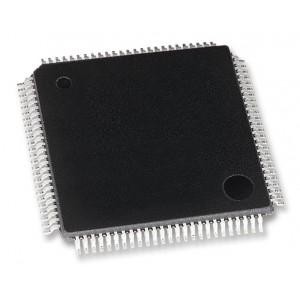 ADSP-2185BST-133