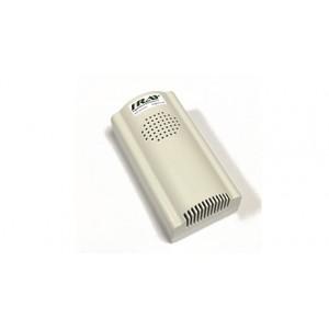 Sensor temperatura y humedad WIFI