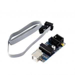Programador AVR TINY para Arduino