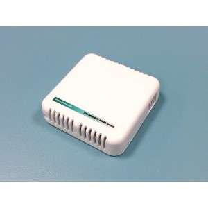 Sensor temperatura y humedad STHL