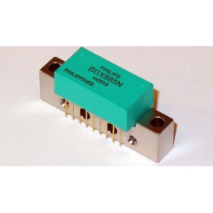 Amplificador BGX885N