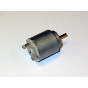 Motor juguetería 3-6v