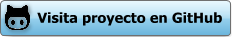 Visita proyecto en GitHub